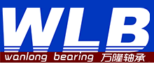 Haining Wanlong Bearing Co.,Ltd